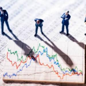 リアルな株の失敗談を暴露!損失額や今後の対策を聞いてみた!