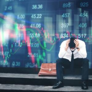 まさかJALが…株の失敗を通して学んだ投資術とは?