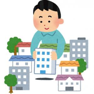 大規模分譲地に家を建てて1年。実際に住んだ感想は?後悔はある?