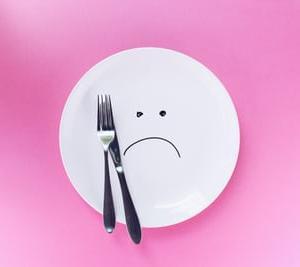 ダイエット頑張るぞ!っていう意気込みを書くつもりがただの言い訳になった回