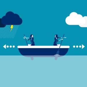 仕事を即日辞める方法は何がおすすめ?答えを解説します