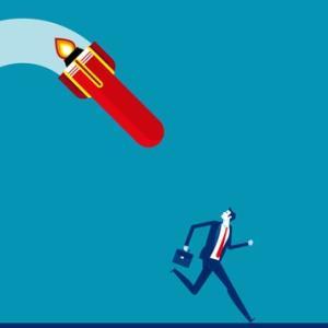 「辞めたい」が限界を迎えたアナタに!代行で会社去るなら退職代行で