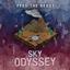 minecraft modpack【FTB Sky Odyssey】.1