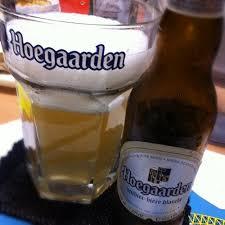 【飲みやすい!】ベルギービールのおすすめ銘柄