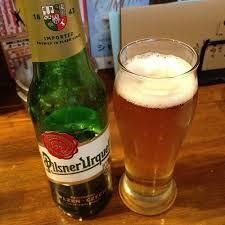 【チェコのビール】おすすめの銘柄(お土産もok)