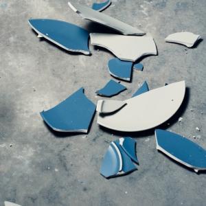 【コレールやめます】割れない食器は危険!丈夫で安全・便利な器をもとめて