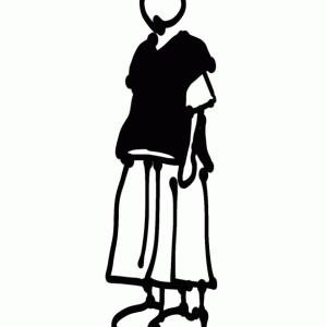 【少ない服を楽しむ】服を増やしたくない私の秋服買い物計画。コーディネート/アイテム/ファッション
