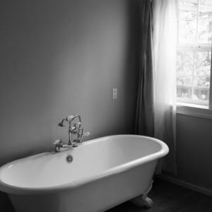 【ズボラ家事】洗剤を減らす。毎日のお風呂掃除をラクに。手荒れなし。もっと物を減らしたい。