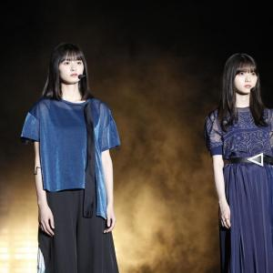 遠藤さくらさん、初ランウェイ決定(4)