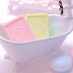 LUSHの石鹸の使用期限過ぎたけど使える?長持ちさせる方法
