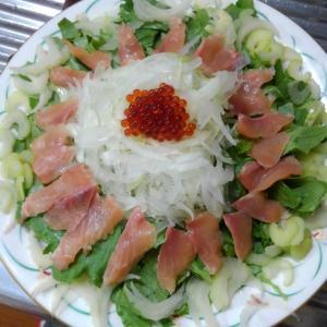 3日連休 料理編2