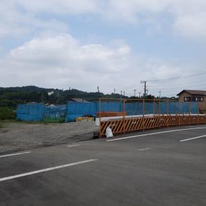 神奈川県道603号バイパス 開通翌日の様子を実走レポ(最終回)