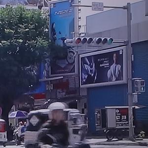 日本の信号機だけど日本じゃない!日本では決して有り得ない珍信号 in カンボジア (第1回)