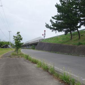 【レア道路標識】仙台東部道路の『最低速度50』標識(後編)