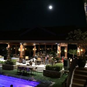 Highland Bali Villas,Resort and Spa  Vol.2 Buwan