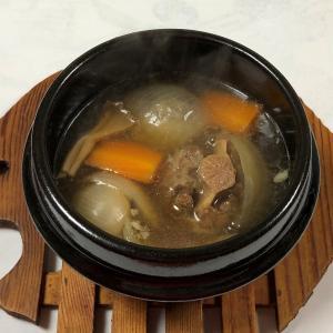 お隠りグルメ 煮込み料理 スープ & ソース
