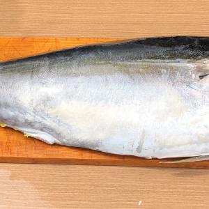 【頂きグルメ】 釣れなくったって~ (^^)♪ 【釣魚料理】