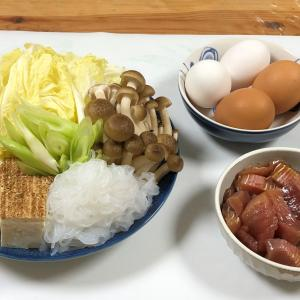【頂きグルメ】 我が家の食卓 クロマグロ ラッシュ o(^o^)o その3 【釣魚料理】