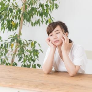 【グレリン】睡眠不足は太るは本当? 寝不足になると食欲が増すあるホルモンの存在