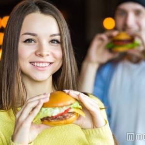 脂肪なのに筋肉?脂肪筋って知ってる?痩せてる人ほど要注意、糖尿病の原因になるかも