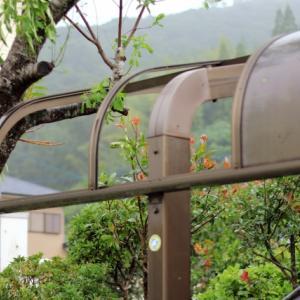 台風19号の暴風雨でお住まいに不安がある方へ、無料点検いたします。