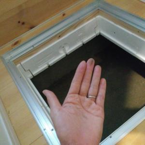 水害後の床下点検、慌てないために見ておくポイント