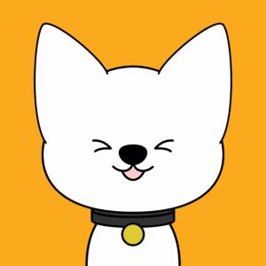 コナンSPは関西にて1月4週連続放映!服部平次の強さはベジータ級?