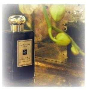 【ジョーマローン新作】ベチバーの香りと感動ハンドトリートメント