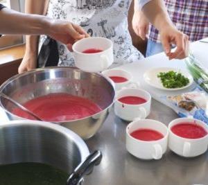 料理教室ってどんな感じ はじめて通う前に知りたい内容をご紹介