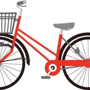 自転車のカギをなくさない4つの方法 いつも家じゅう探してまわる人へ