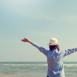 40代主婦の自分磨き 大好きをとりいれて長続きさせる二つの考え方