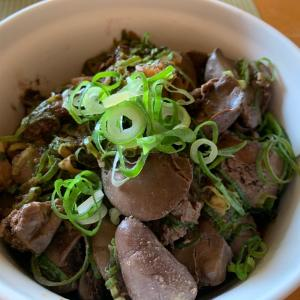石田ゆり子レシピのレバー煮のコツと美味しくなる簡単アレンジ
