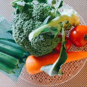 8月31日は野菜の日!由来は?どんな野菜?たくさん食べれる簡単レシピ