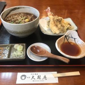 氷川神社へ参拝&My食べログ(笑)