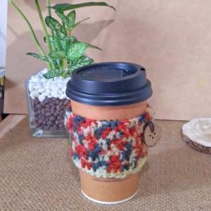 コーヒースリーブ