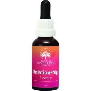 妊娠出産子育てにおすすめ!ABFE「Relationship 関係性」