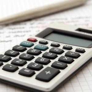 国民健康保険料の計算方法と試算