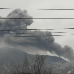阪神淡路大震災以降の日本について