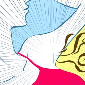 体臭を良くするにはどうすればいい?臭う女から卒業する方法