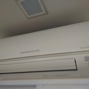 エアコンを定期的にキレイにすべき3つの理由