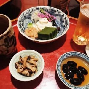 フランス料理より多い?!懐石・会席料理の流れと食べ方