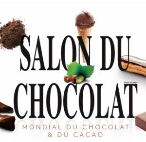 もうすぐバレンタイン!手作りチョコレートを楽しむレシピ&お取り寄せまとめ