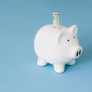 インデックス投資 投資信託の成績 利回り 2020年2月