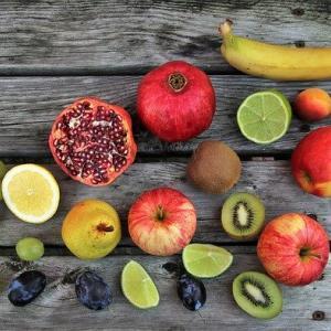 ビタミンC及びEの摂取は筋トレの効果にどう影響を与えるのかについて