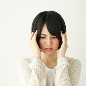 台風や雨の日は頭痛が、、それ気のせいじゃありません。【気象病】