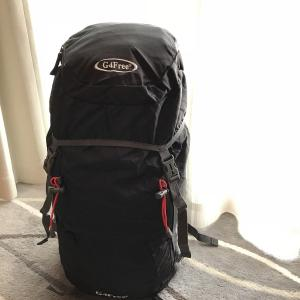 【バックパッカー】アマゾンで2000円の超激安おすすめバックパックで海外旅行をさらに楽しむ秘訣【リュック】