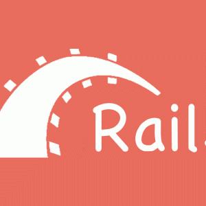 【Rails】文字コードのエラー対処法 ActionView::Template::Error