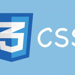 【CSS】レスポンシブ対応のステップナビの実装方法 【コピペOK】