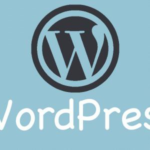 【WordPress】.htaccess の書き方 【簡単な方法あります】