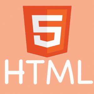 【HTML】pとbr改行に使うのは?タグの意味を理解しよう